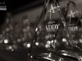 2014 American Advertising Awards